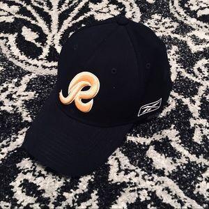 "34fefd85b4150d Ladies Washington REDSKINS ""R"" baseball hat cap 🏈"
